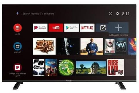TV-LED-50--91DM50X7500-ULTRA-HD-4K-SMART-TV-NOBLEX