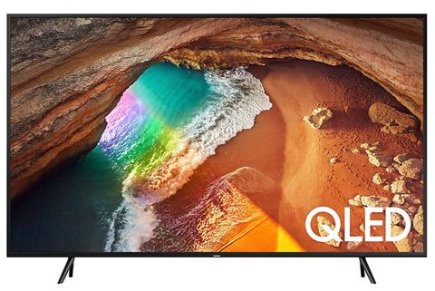 TV-QLED-65--Q60R-4K-SMART-TV-SAMSUNG