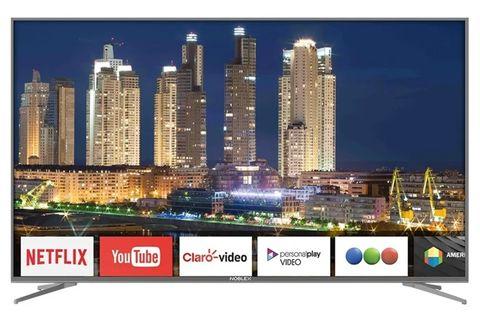 TV-LED-75--MOD.-DJ75X7500-NOBLEX