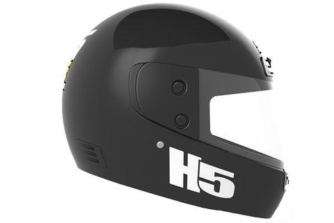 CASCO-ART.H5-NEGRO-LETRA-XL-HALCON