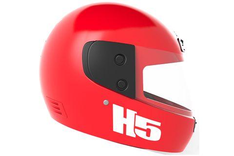 CASCO-ART.H5-ROJO-LETRA-XL-HALCON