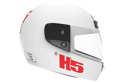 CASCO-ART.H5-BLANCO-LETRA-S-HALCON