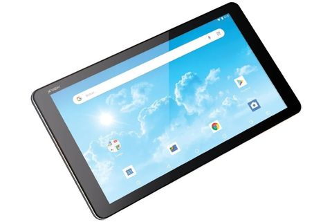 TABLET-TITANIUM-COLORS-GO-10--16GB-BORGOÑA-X-VIEW