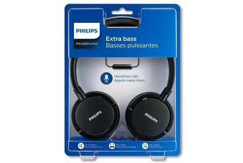 Auriculares-Philips-Shl5005-00-Con-Microfono