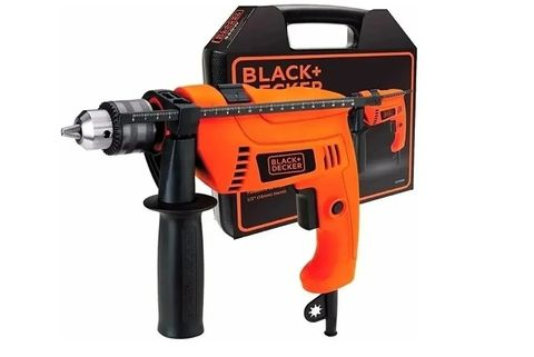 Taladro-Percutor-Black-decker-13mm-650w-Hd650k-ar