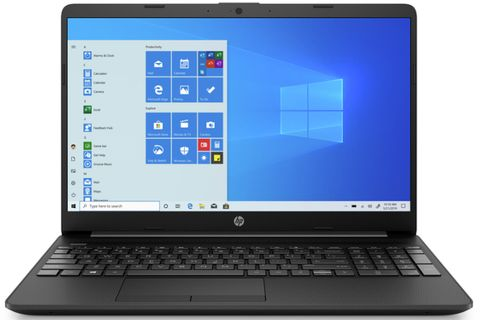 NOTEBOOK-CI7-1065G7-8GB-1TB-15.6--W10H-NEGRO-HP