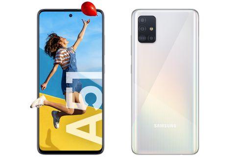 CELULAR-Samsung-Galaxy-A51-BLANCO