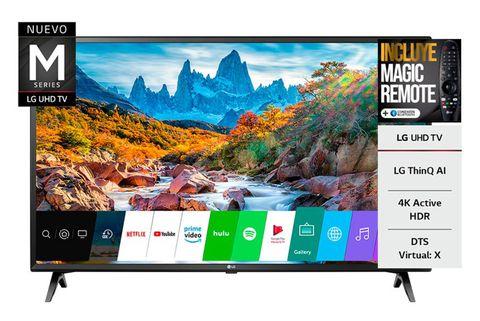Smart-Tv-4k-Uhd-50-Lg-50um7360