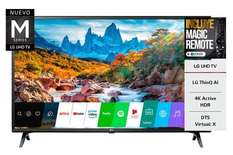 Smart-Tv-Lg-43-Pulgadas-4k-Uhd-43um7360