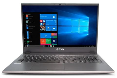 NOTEBOOK-XQ7---CORE-i7--8GB---1TB---W10-OFFICE-365--15.6--EXO
