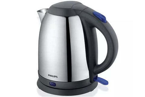 PAVA-ELECTRICA-ART.-HD9306-93-PHILIPS
