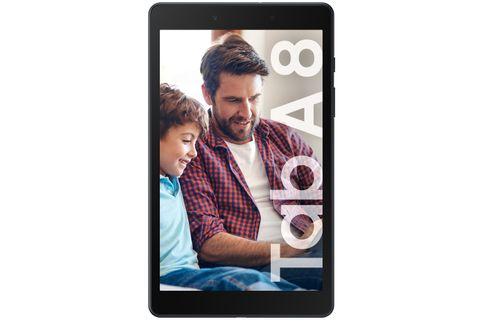 Tablet-Samsung-Galaxy-Tab-A-SM-T290-8--32GB---RAM-2GB