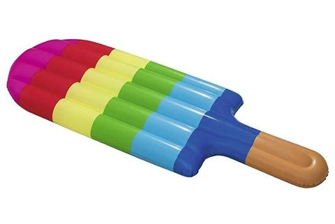 HELADO-PALITO-INFLABLE-185-X-89-CM-BESTWAY