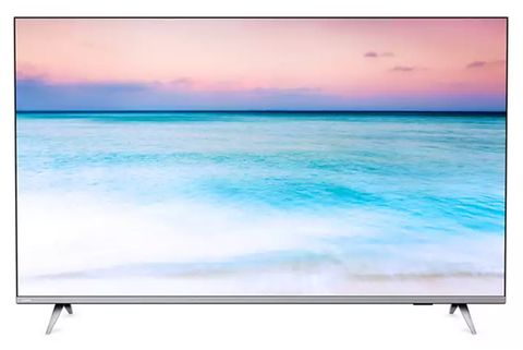 TV-LED-SMART-55--4K-55PUD6654-77-PHILIPS