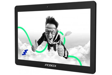 TABLET-T104-FLASH-10--2G-16G-ANDR-10-PCBOX