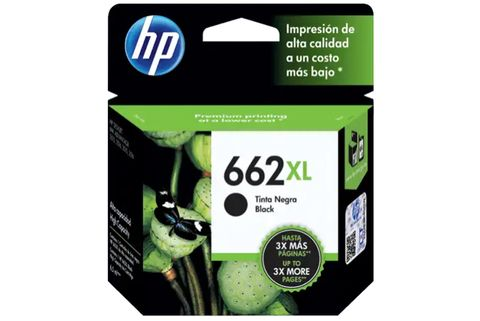 CARTUCHO-662XL-BLACK-INK-CARTRIDGE-CZ105AL-HEWLETT-PACKARD
