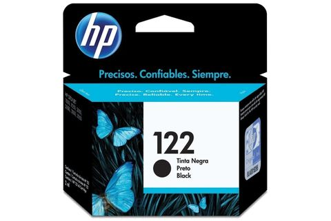 CARTUCHO-122-BLACK-INK-CARTRIDGE-CH561HL-HEWLETT-PACKARD