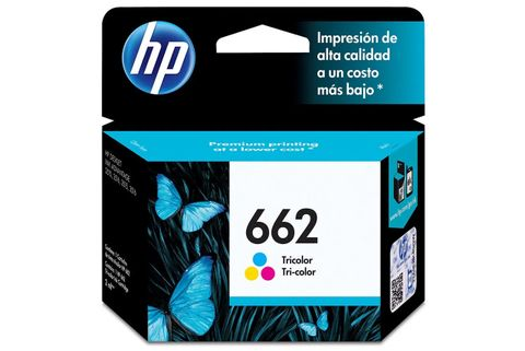 CARTUCHO-662-TRI-COLOR-INK-CARTRIDGE-CZ104AL-HEWLETT-PACKARD