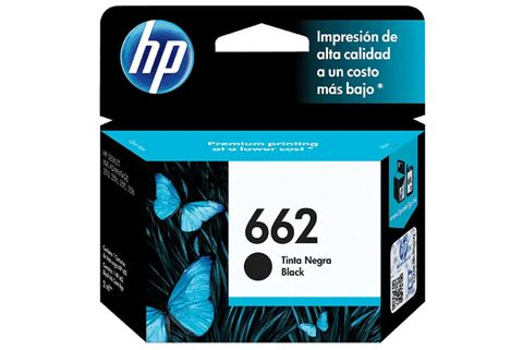 CARTUCHO-662-BLACK-INK-CARTRIDGE-CZ103AL-HEWLETT-PACKARD