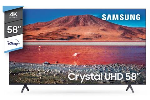 Smart-TV-Samsung-Series-7-UN58TU7000FXZX-LED-4K-58-