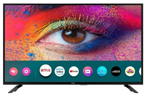 Smart-TV-Hyundai-HYLED-43FHD4-Full-HD-43-