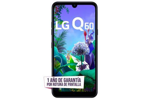 CELULAR-LIBRE-LG-Q60-NEGRO