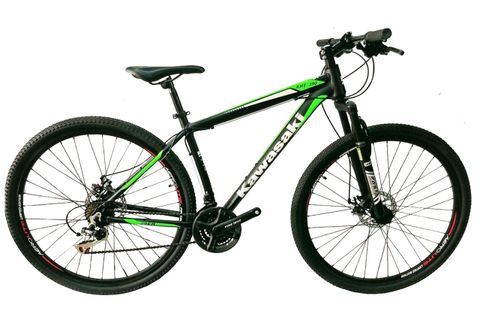 MOUNTAIN-BIKE-RODADO-29-KAWASAKI-KHT-390