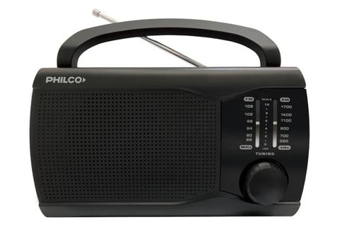RADIO-PORTATIL-AM-FM-PRM60-PHILCO