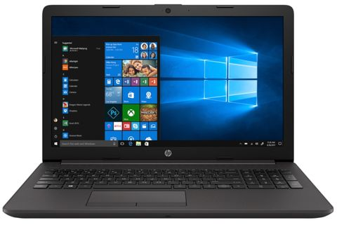 NOTEBOOK-250-G7-Core-i3-1005G1-4GB-1T-15--W10H-HP