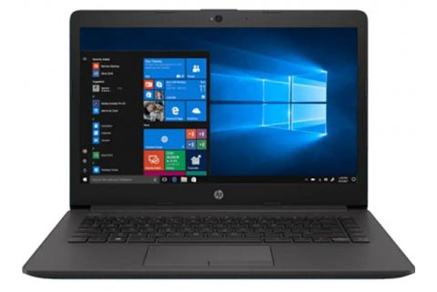 NOTEBOOK-240-G7-CEL-N41004GB-500G-14--W10H