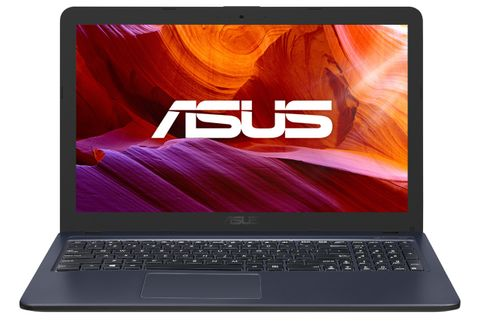 NOTEBOOK-X543NA-CEL3350--4-500-15.6--W10-ASUS