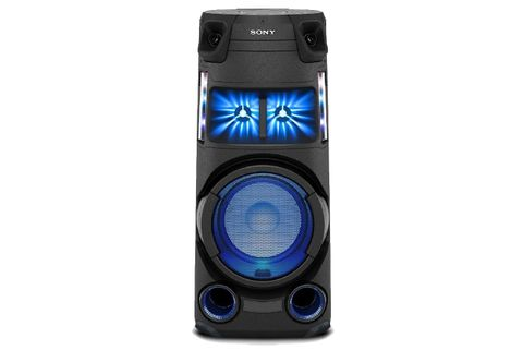 TORRE-ONE-BOX-MCH-V43-SONY