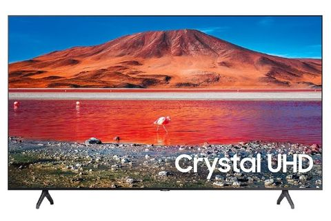 TV-LED-65--MOD.TU7000-SMART-TV-4K-CRYSTAL-UHD-SAMSUNG