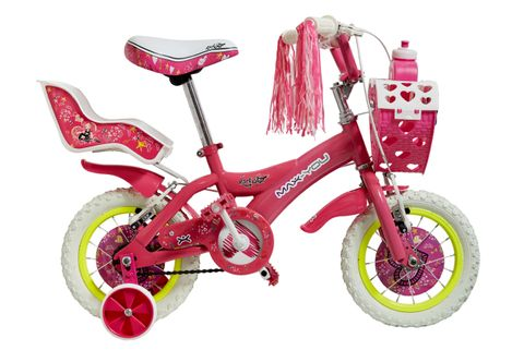 BICICLETA-GIRL-12-PRO-ROD.-12-PINK-MAX-YOU