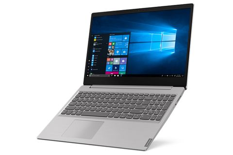 NOTEBOOK-IP-S145-AMD-6-9225---156--4GB-500-W10--81N300-LENOVO