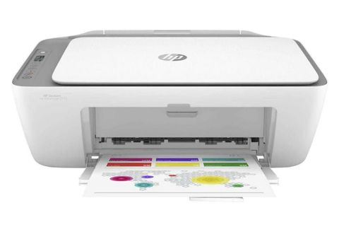 IMPRESORA-MULTIF-DESKJET-INK-ADVANTAGE-2775-HP