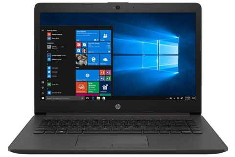 NOTEBOOK-14--240-G7-CI3-8130-4GB-1TB-W10-HP
