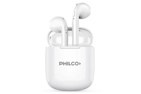 AURICULARES-IN-EAR-BTOOTH-M.LIB-AP9TWS-BLANCO-PHILCO