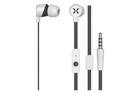 AURICULARES-IN-EAR-HPI04W---BLANCO-NOBLEX