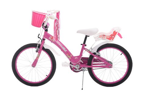 BICICLETA-GIRL-20-ROD.-20-FUCSIA-MAX-YOU
