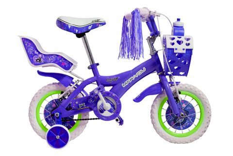 BICICLETA-GIRL-12-PRO-ROD.-12-VIOLET-MAX-YOU