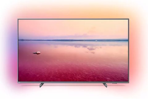 TV-LED-SMART-65---4K-65PUD6794-77-PHILIPS