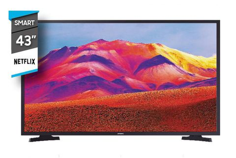 TV-LED-43---UN43T5300SGCZB-SMART-FULL-HD-SAMSUNG