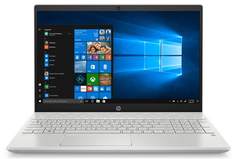 NOTEBOOK-CW1027-R7-3700-12GB-SSD512-15--HP