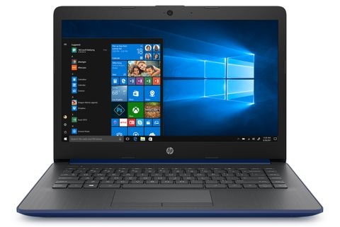 NOTEBOOK-AMD-9000-4-500-14--CM0136LA-AZUL-HP
