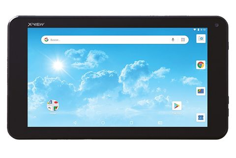 TABLET-NEON-7--16GB-X-VIEW