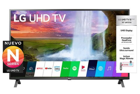 TV-LED-70--70UN7310-SMART-TV-UHD-4K-LG