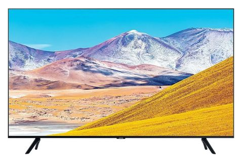 Smart-Tv-Samsung-Series-8-Un75tu8000gczb-Led-4k-75
