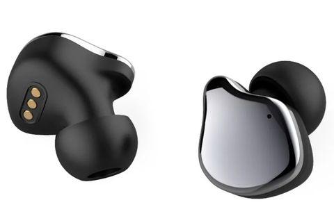 Noblex-Hp40twsb-Auricular-Air-True-Wireless-Stereo-Bluetooth