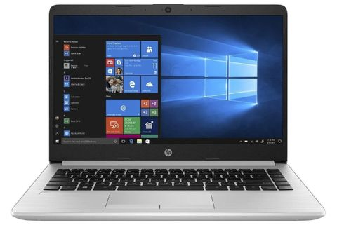 NOTEBOOK-14--348-G7-CORE-I5---4GB-1T-W10H-HP